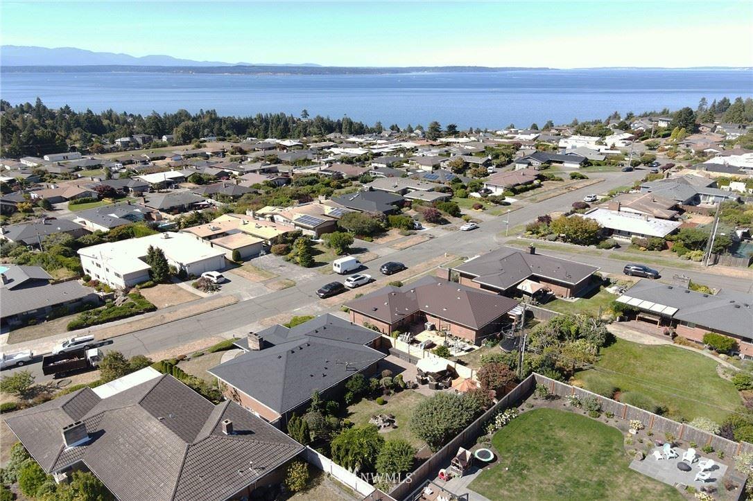 Photo of 9008 21st Avenue NW, Seattle, WA 98117 (MLS # 1653753)