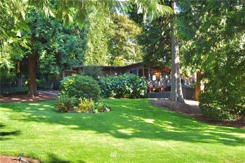 Photo of 1509 100th Avenue SE, Bellevue, WA 98004 (MLS # 1647754)