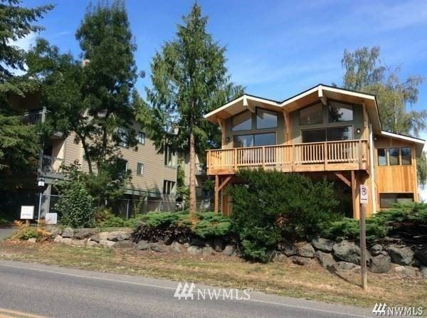 Photo of 386 Shepard Way NW, Bainbridge Island, WA 98110 (MLS # 1645754)