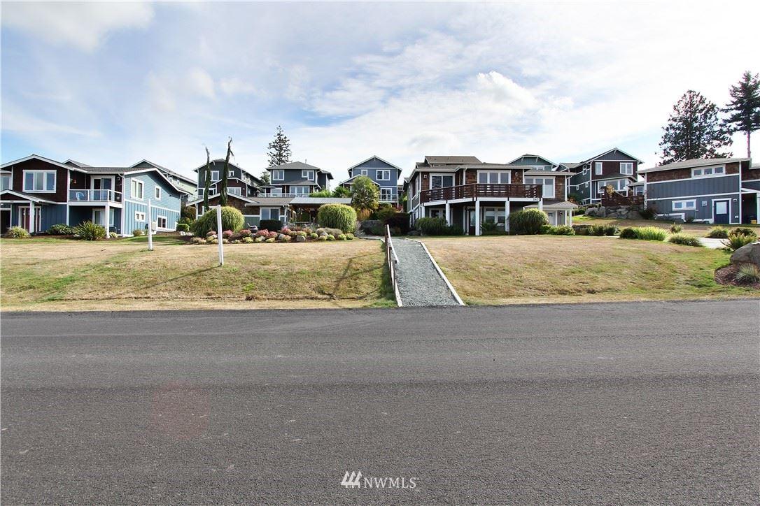 Photo of 3911 Isle Way, Anacortes, WA 98211 (MLS # 1662754)