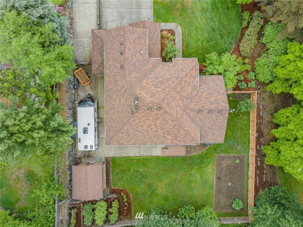 Photo of 14712 54th Avenue SE, Everett, WA 98208 (MLS # 1779754)