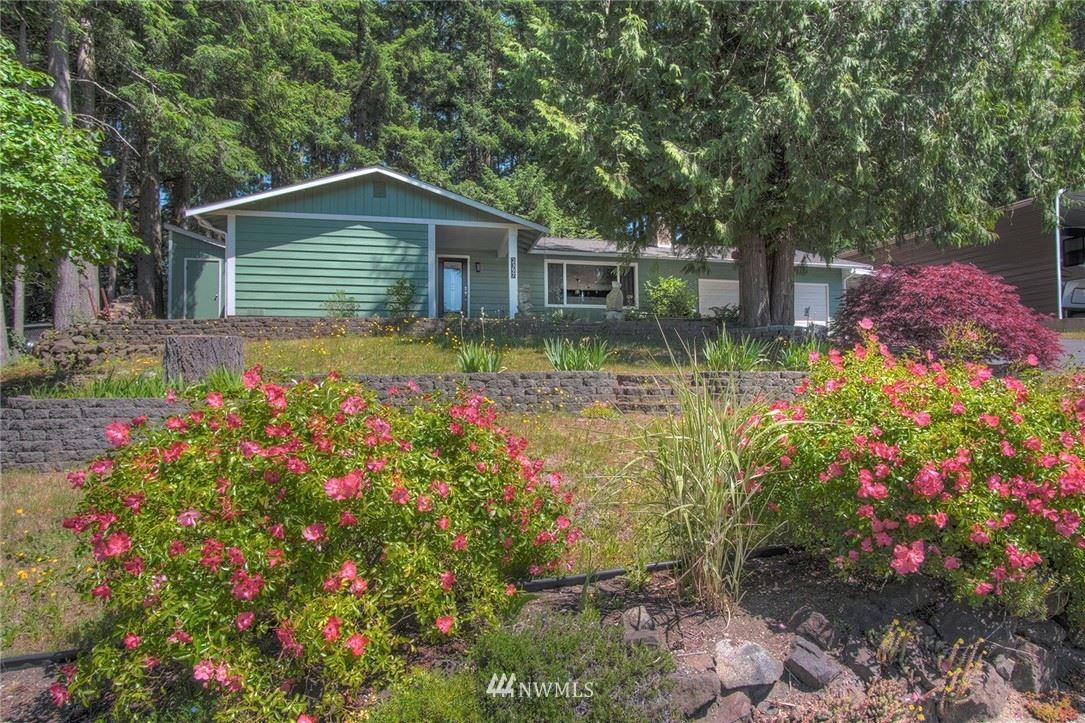 2397 Red Spruce Drive SE, Port Orchard, WA 98366 - #: 1781754