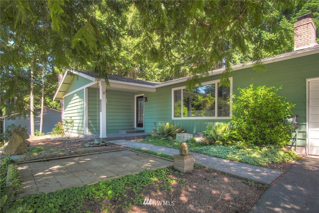 Photo of 2397 Red Spruce Drive SE, Port Orchard, WA 98366 (MLS # 1781754)