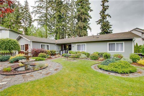 Photo of 3411 Serene Wy, Lynnwood, WA 98087 (MLS # 1605755)