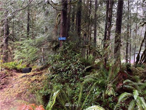 Tiny photo for 63552 Marblemount Way #D2L30, Marblemount, WA 98267 (MLS # 1713755)