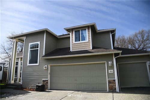 Photo of 8014 4th Place NE, Lake Stevens, WA 98258 (MLS # 1737755)