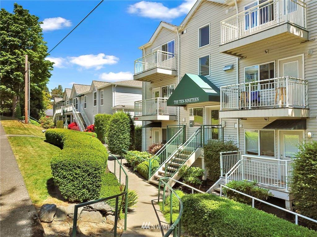 1011 21st Street, Bellingham, WA 98225 - #: 1783755