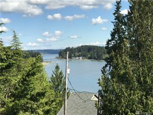 Photo of 110 Barbary Drive Dr E, Grapeview, WA 98546 (MLS # 1493756)