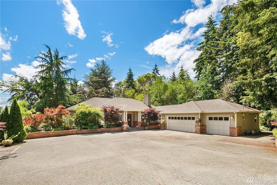 12346 NE 26th Place, Bellevue, WA 98005 - MLS#: 1611756