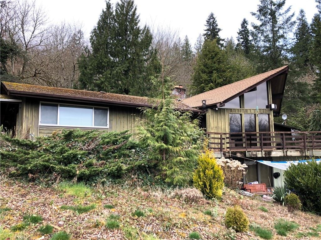 1805 NW Goode Place, Issaquah, WA 98027 - #: 1738756