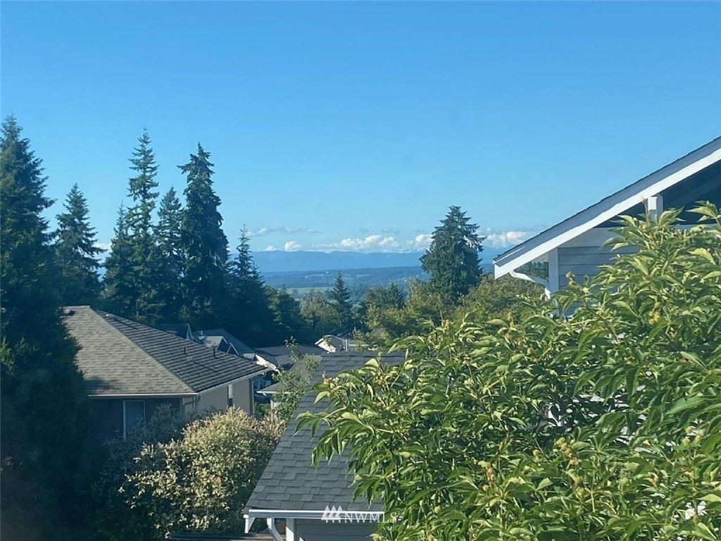 Photo of 4523 114th Place SE, Everett, WA 98208 (MLS # 1791756)