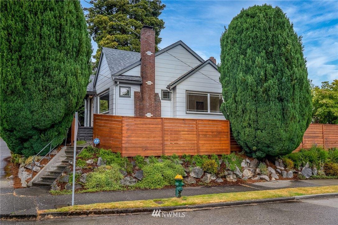 2119 NW 85th Street, Seattle, WA 98117 - #: 1792756
