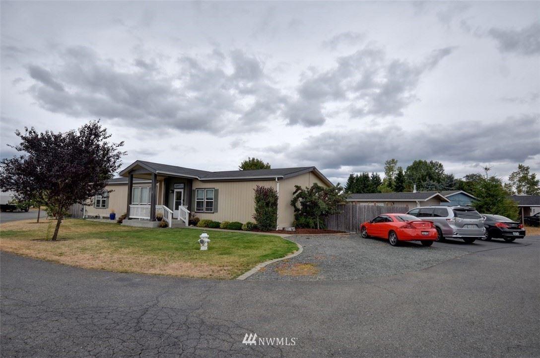 1502 W Yelm Avenue #12, Yelm, WA 98597 - #: 1830756