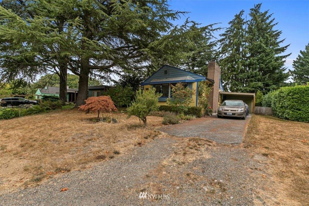 9108 Corliss Avenue N, Seattle, WA 98103 - #: 1832756