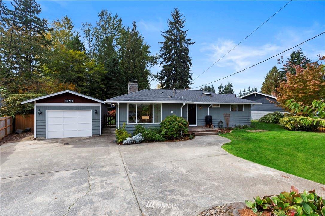 15716 King Place, Lynnwood, WA 98087 - MLS#: 1855756