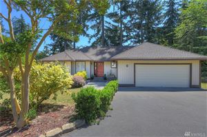 Photo of 2051 NE Marina Vista Ct, Poulsbo, WA 98370 (MLS # 1494757)