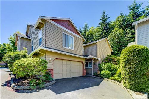 Photo of 5730 14th Drive W #B, Everett, WA 98203 (MLS # 1796757)