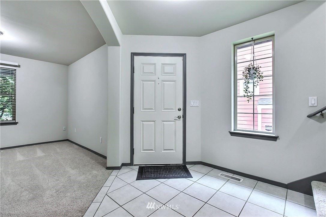 Photo of 3712 SE Lovell Street, Port Orchard, WA 98366 (MLS # 1615757)