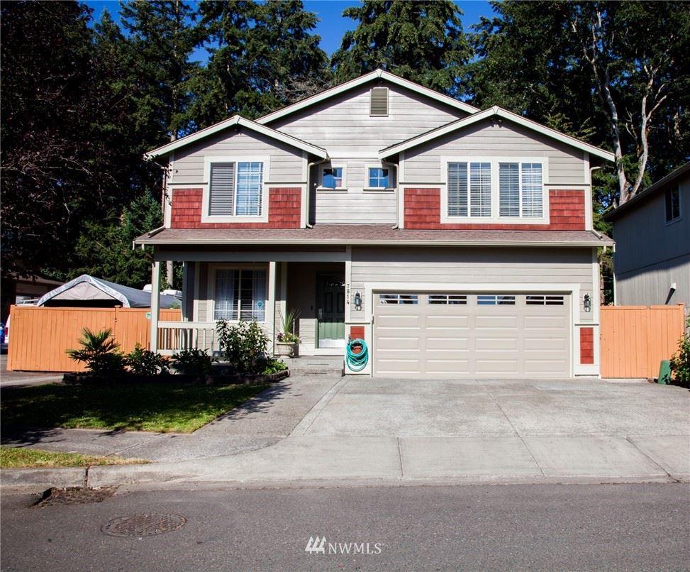 7814 S Junett Street, Tacoma, WA 98409 - MLS#: 1631757