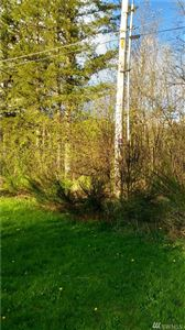 Photo of 7486 First Ave Lot: 1-6,13-16, Maple Falls, WA 98244 (MLS # 1232758)