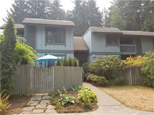 Photo of 12311 NE 147th Ct #2D, Kirkland, WA 98034 (MLS # 1339758)