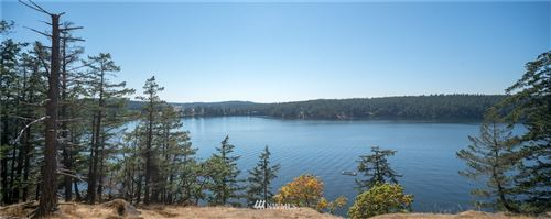 Photo of 150 Red Cedar Rd, Lopez Island, WA 98261 (MLS # 1628758)