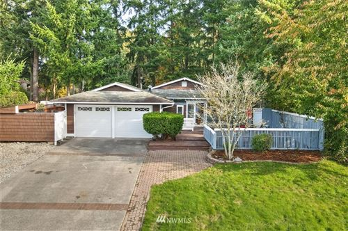 Photo of 17280 NE 7th Place, Bellevue, WA 98008 (MLS # 1683758)