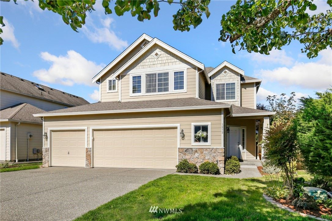 Photo of 1972 SW 345th Place, Federal Way, WA 98023 (MLS # 1671758)