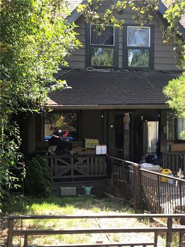 Photo of 5109 S Willow St, Seattle, WA 98118 (MLS # 1580759)
