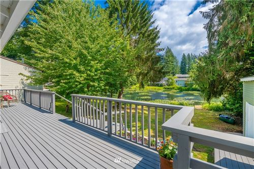 Photo of 408 Rainbow Drive, Sedro Woolley, WA 98284 (MLS # 1647759)