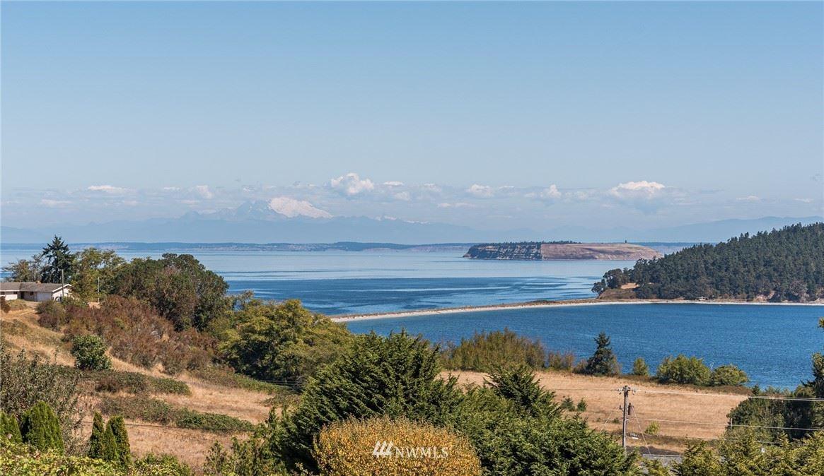 Photo of 210 Water View Drive, Sequim, WA 98382 (MLS # 1837759)