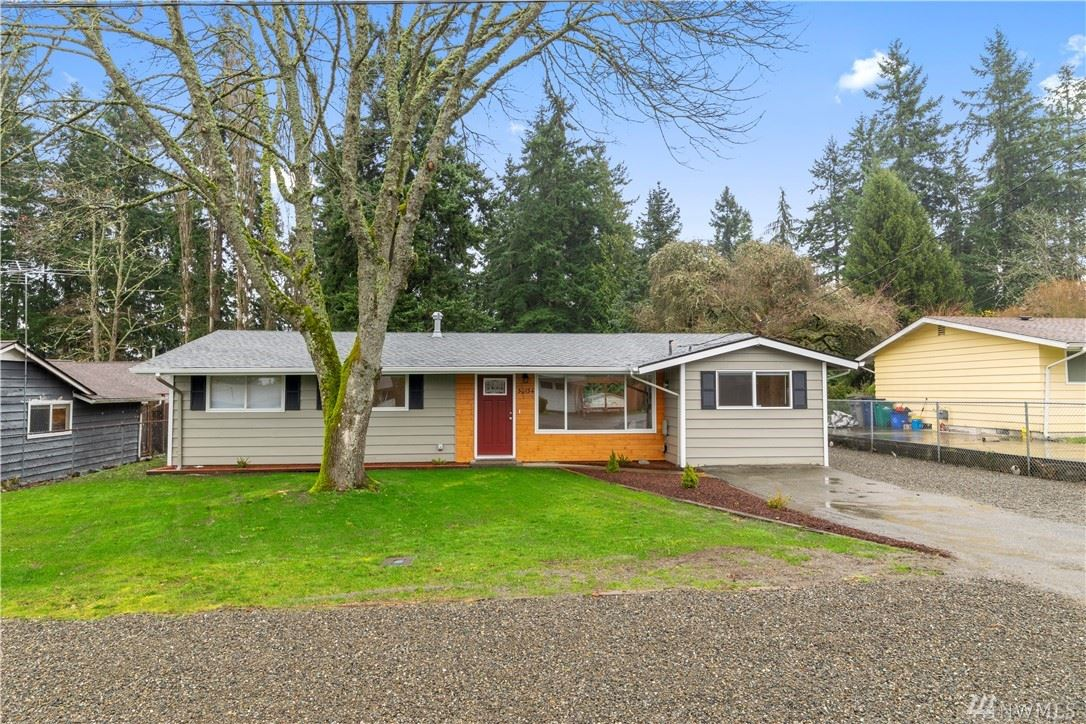 30134 2nd Ave SW, Federal Way, WA 98023 - MLS#: 1557760