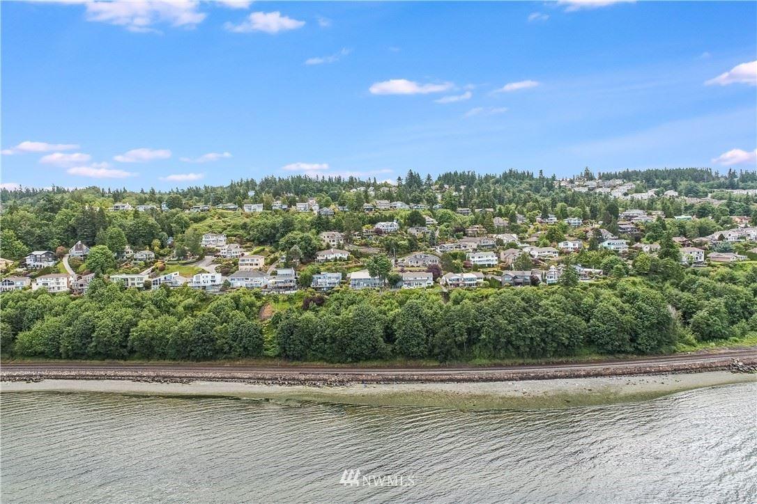 Photo of 10214 Marine View Dr., Mukilteo, WA 98275 (MLS # 1785760)