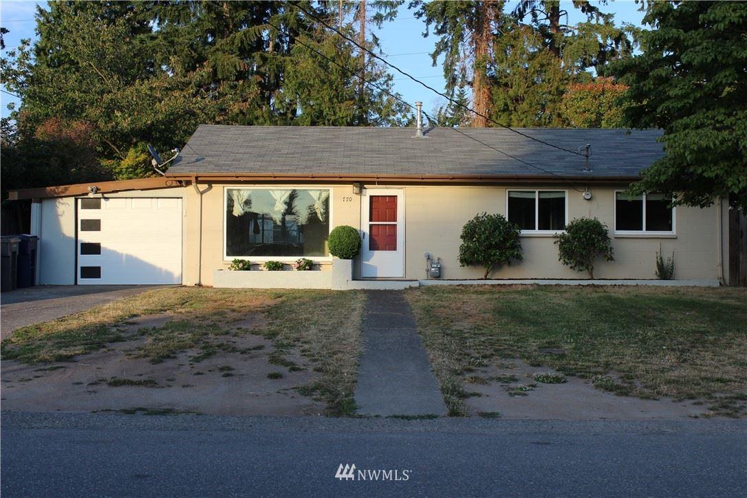 770 Redmond Ave NE, Renton, WA 98056 - #: 1807760