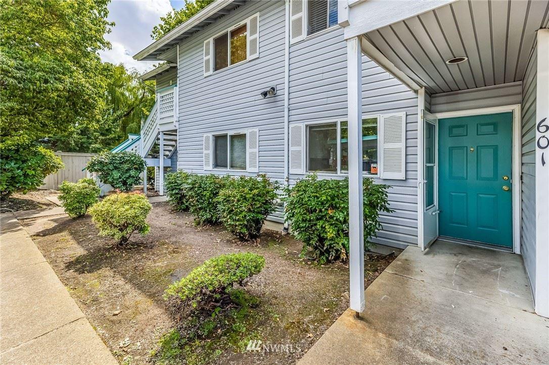 1101 37th Street SE #601, Auburn, WA 98002 - #: 1812760