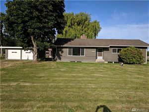 Photo of 6037 Lawrence Rd, Everson, WA 98247 (MLS # 1475761)