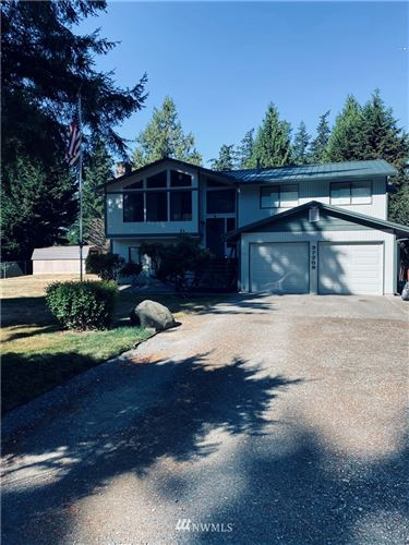 Photo of 37209 33rd Avenue S, Auburn, WA 98001 (MLS # 1647761)