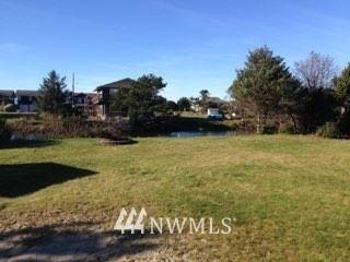 Photo of 32603 H Place, Ocean Park, WA 98640 (MLS # 1805761)