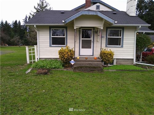 Photo of 4101 72nd Street E, Tacoma, WA 98443 (MLS # 1689763)