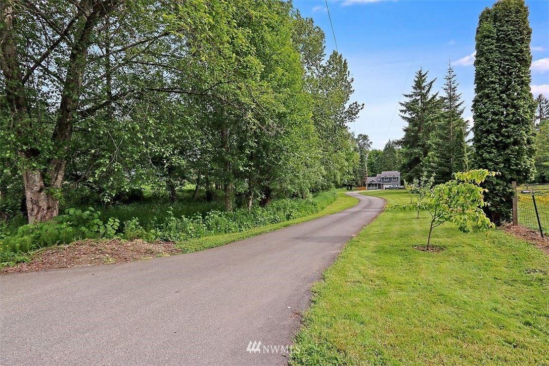 Photo of 9610 42nd Street NE, Lake Stevens, WA 98258 (MLS # 1780763)