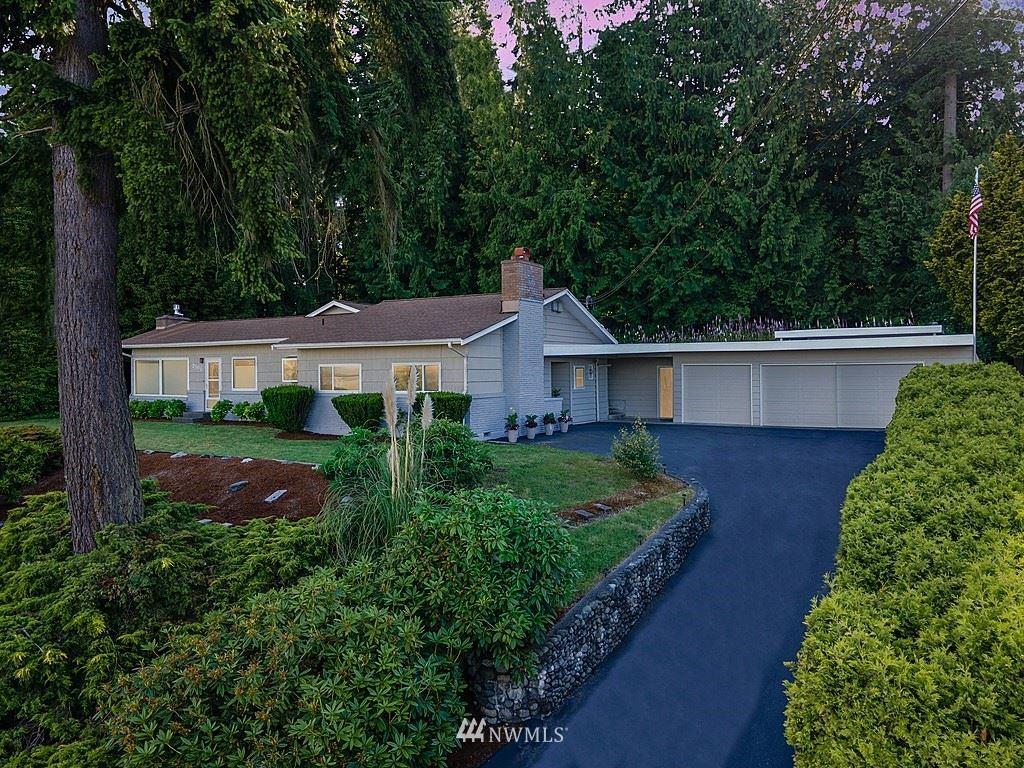 7506 Juniper Drive, Everett, WA 98203 - #: 1795763