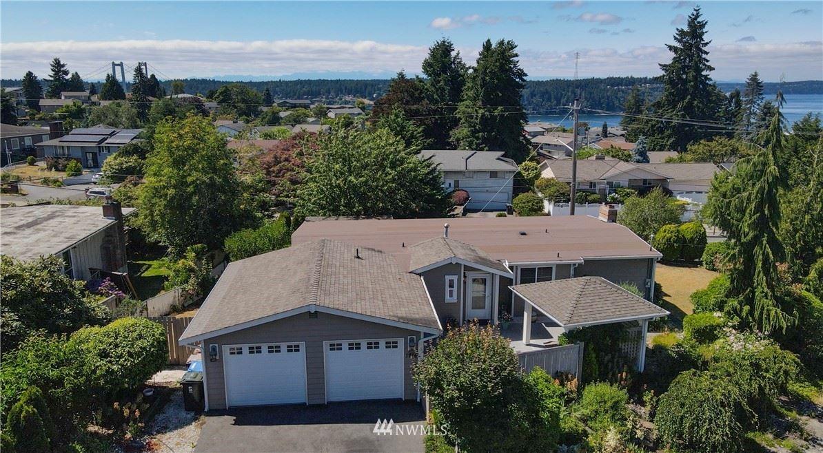 1776 Bridgeview Drive, Tacoma, WA 98406 - #: 1803763