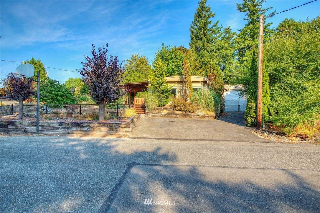 22026 SE 272nd Place, Maple Valley, WA 98038 - #: 1835763