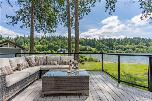 Photo of 990 Lake Whatcom Blvd #82, Sedro Woolley, WA 98284 (MLS # 1623764)