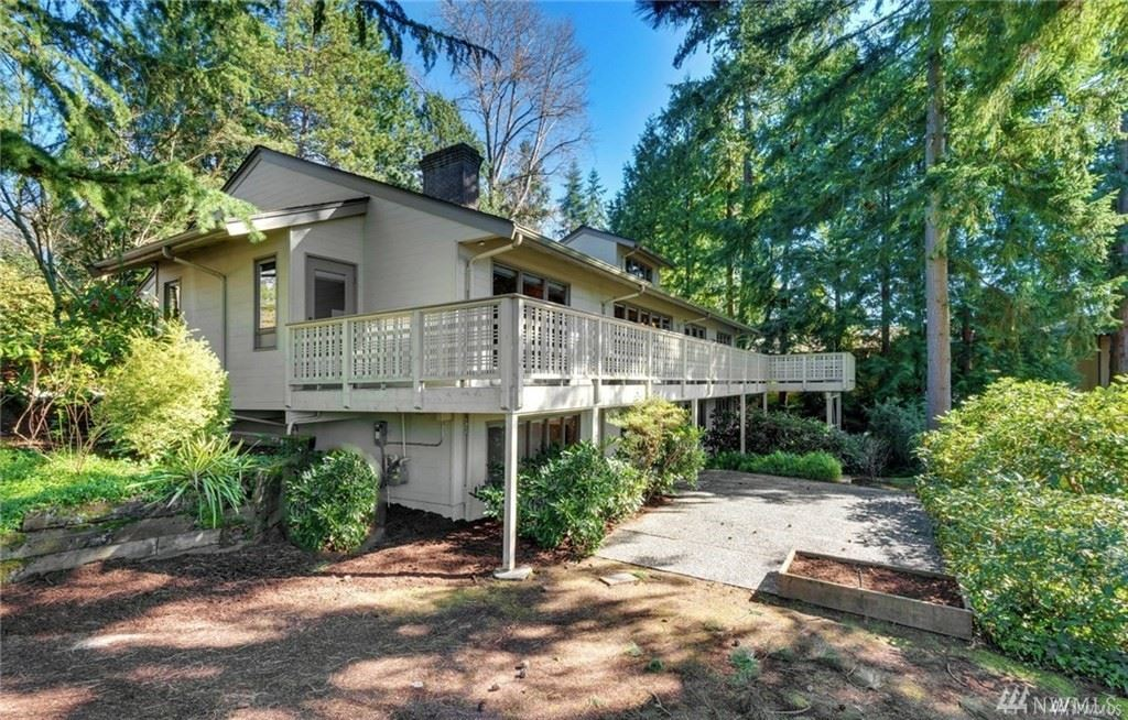 2037 87th Ave NE, Clyde Hill, WA 98004 - MLS#: 1591764