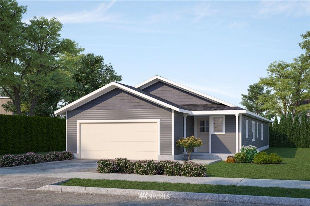 20110 Weston Court SW, Centralia, WA 98531 - MLS#: 1645764