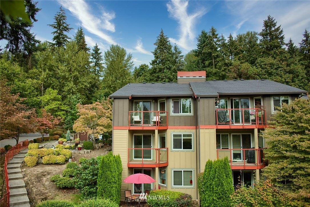 11058 NE 33rd Place #D10, Bellevue, WA 98004 - MLS#: 1661764