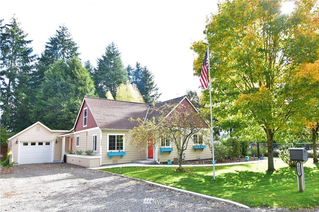 10402 Clark Road SE, Yelm, WA 98597 - MLS#: 1680764