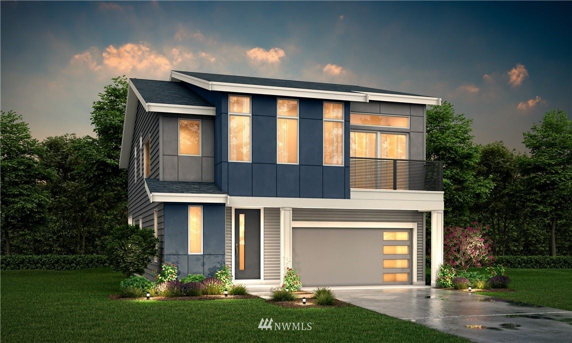 Photo of 22412 70th Place W, Mountlake Terrace, WA 98043 (MLS # 1778764)