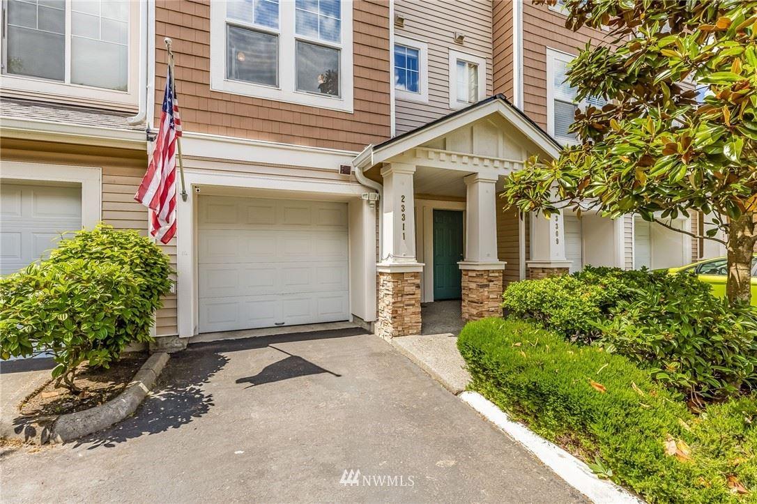 Photo of 23311 61st Place S #18-2, Kent, WA 98032 (MLS # 1780764)